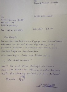 carta[1]